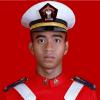 Alumni Patriot Muda Training Centre (14)