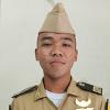 Alumni Patriot Muda Training Centre (5)