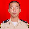 Alumni Patriot Muda Training Centre (7)