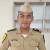 Alumni Patriot Muda Training Centre (9)